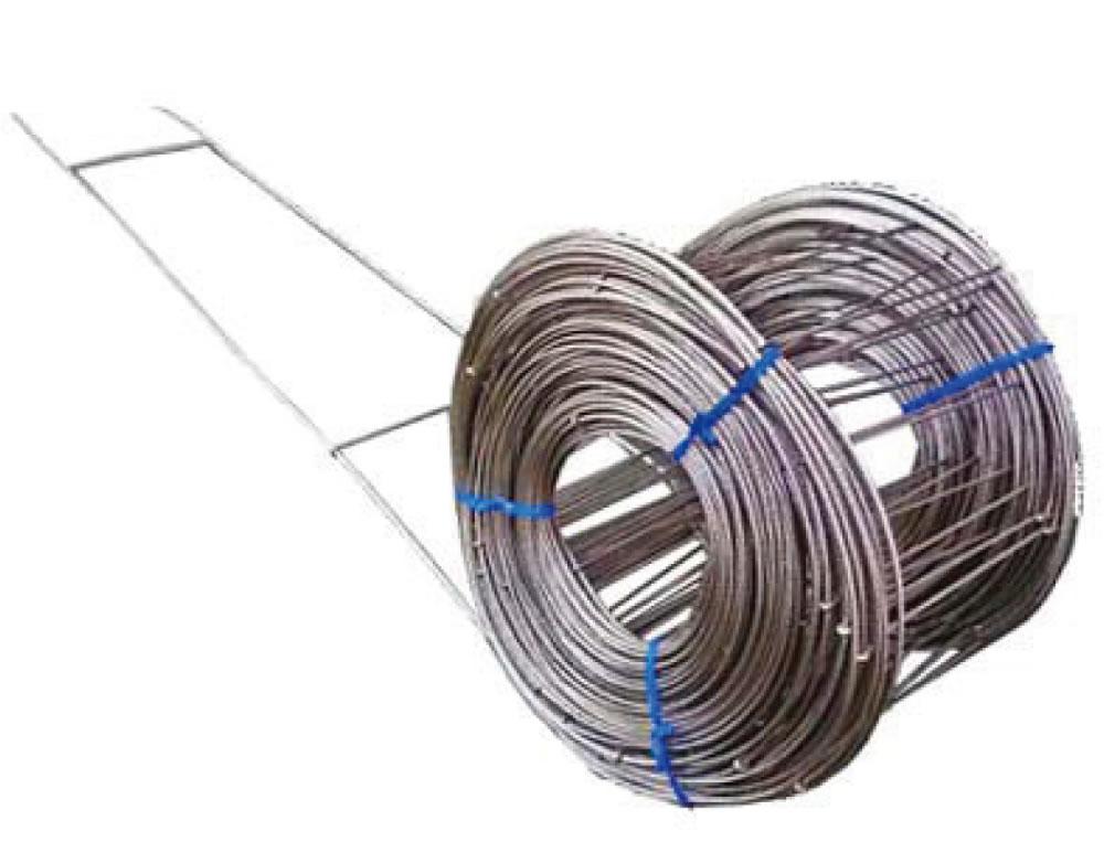 wireの意味・使い方・読み方 | Weblio英和辞書